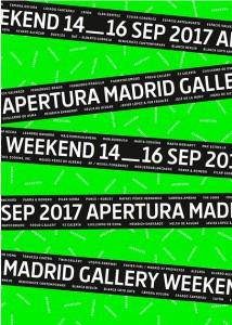 Apertura-Madrid-Gallery-Weekend