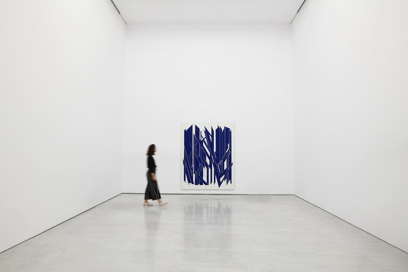 Apertura Gallery Madrid