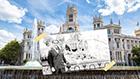Madrid de Lorca_miniatura