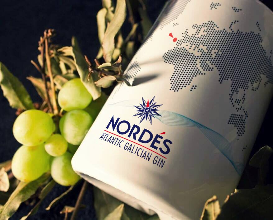 Concurso Nordes Madrid Diferente