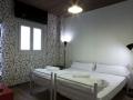 Room-Chueca-11