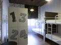 Room-Chueca-22