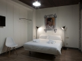 Room-Chueca-28