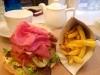 09-pastrami