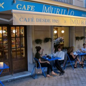 cafe-murillo-01