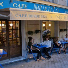 cafe-murillo-01