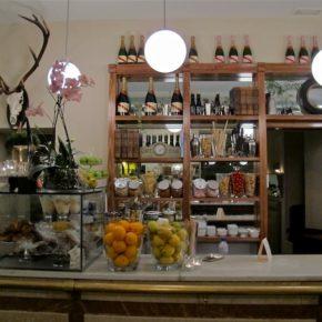 cafe-murillo-02