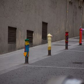 bolardos-urban-knitting-15