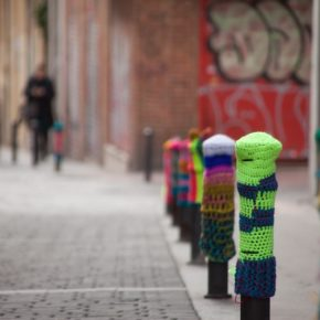 bolardos-urban-knitting-03