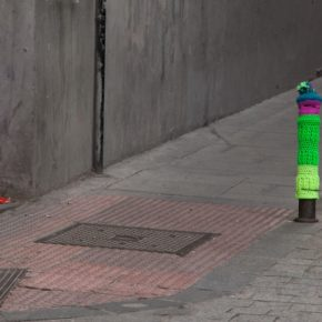 bolardos-urban-knitting-06