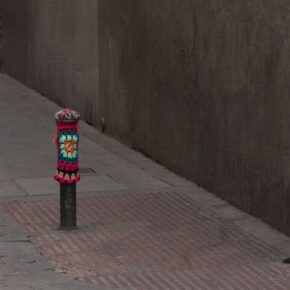 bolardos-urban-knitting-07