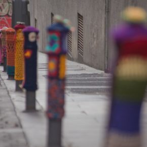 bolardos-urban-knitting-08