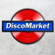 DiscoMarket