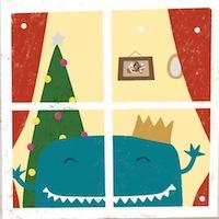 Dosde Market Navidad