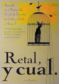 Retal y Cual