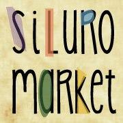 Siluro Market