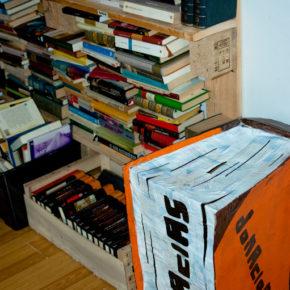 libroslibres-02