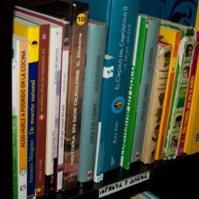 libroslibres-03