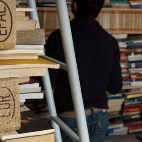 libroslibres-04