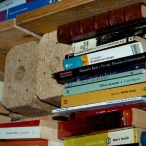libroslibres-07