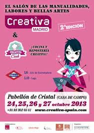 Salon Creativa