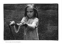 Jessica-Lange-1