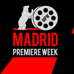 Madrid-Premiere-Week-2013