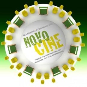 Novocine 2013
