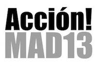 accionmad13
