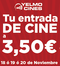 cine lowcost