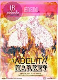 Adelita_Market-Enero
