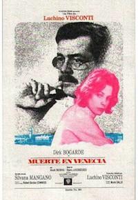 muerte_en_venecia