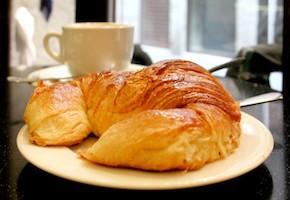 mejores croissants Madrid