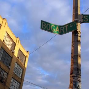 Just Brooklyn-JustMad6