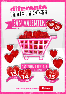 San valentin Pop Up a (72 ppp)