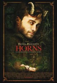 Horns Nocturna