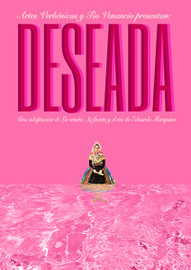 Artes Verbenicas_Deseada