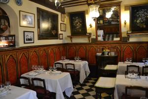 restaurantebotinmadrid-cda1d81b31