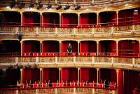 Teatro-SOLO-Madrid-Matias-Umpierrez-Teatro-1