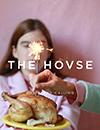 TheHovse