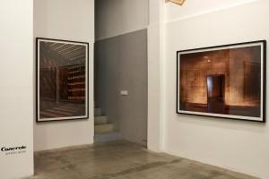 ANTON_GOIRI-Concrete-MONDO_GALERIA