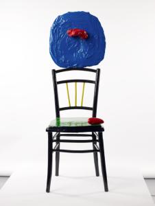 Miró y el objeto - Madrid Diferente