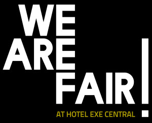 logo_we_are_fair__negro
