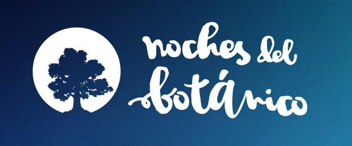 Noches del Botánico - Madrid Diferente