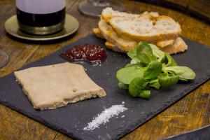 Patés pa tos | Bar y tienda de productos gourmet junto al Retiro