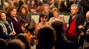 Teatro Lara Madrid Diferente