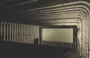 DocumentaMadrid 2016 - Madrid Diferente
