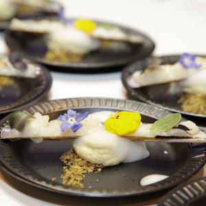 Salón Gourmet -mADRID dIFERENTE