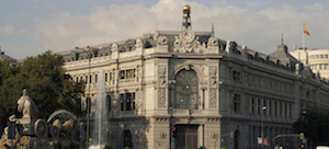Open-House-Madrid-banco-de-espana