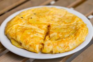 malpica-tortilla-de-patatas